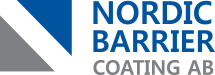 Nordic Barrier Coating AB