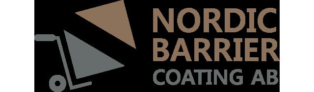 logo-forpackning